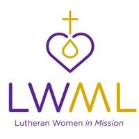 Lutheran Women in Mission