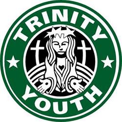 Trinity Youth